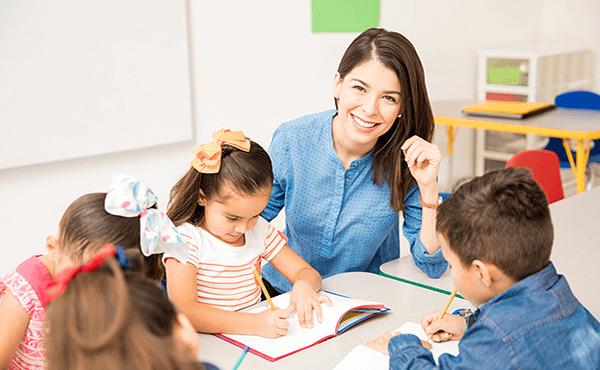 La dimensión emocional del profesorado